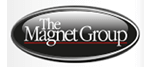Link to Magnet Group