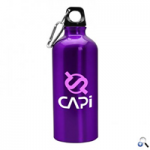AB20 Aluminum Sport Bottle
