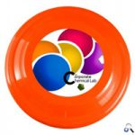 FLY9C Frisbee Flyer 9""