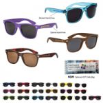 Malibu Sunglasses 6223