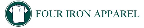 Four Iron Apparel
